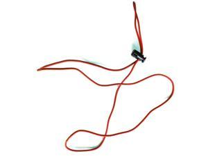 Water Gear Bungee Strap Red
