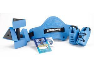 AquaJogger Men's Fitness System