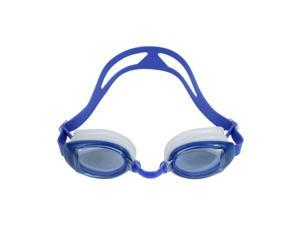 Water Gear Minnow Jr. Swim Goggles Blue