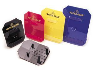 Water Gear Hydro Blades Large