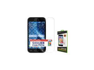 For Samsung Galaxy Core Prime Premium Tempered Glass Screen Protector Guard