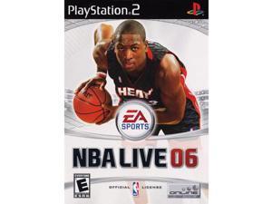 NBA 2006 [E]
