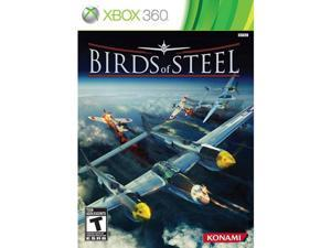 Birds of Steel [T]