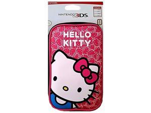 Hello Kitty 3DS/DS Game Traveler Case [RDS]
