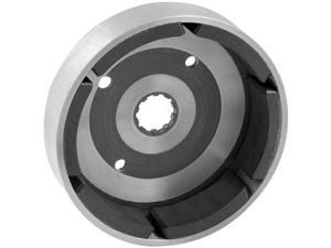 Accel 152201 ACCEL 38A ROTOR