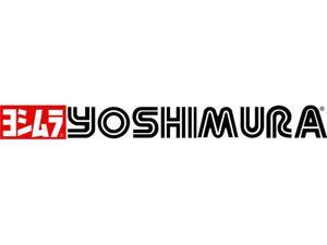 Yoshimura 2166502 F/S RS2 SS/CF DRZ400S/SM 00-11