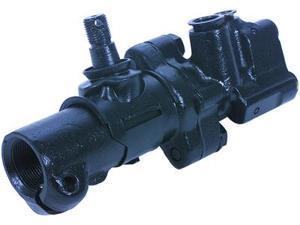 A1 Cardone 28-6623 Control Valve