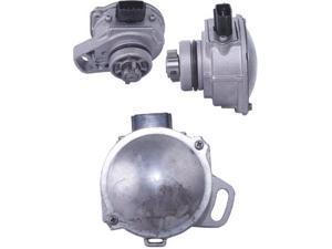 A1 Cardone 31-35438 Crank Angle Sensor