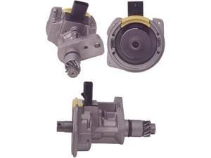 A1 Cardone 31-45615 Distributor
