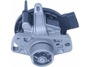 A1 Cardone 31-49602 Distributor