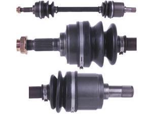 A1 Cardone 60-4010 CV Axle