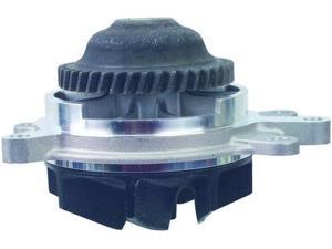 A1 Cardone 55-13617 Water Pump