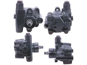 A1 Cardone 21-5728 Power Steering Pump Without Reservoir