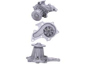 A1 Cardone 57-1215 Water Pump