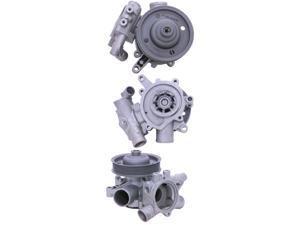 A1 Cardone 57-1249 Water Pump