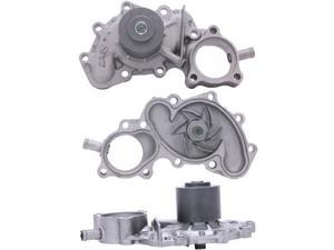 A1 Cardone 57-1486 Water Pump
