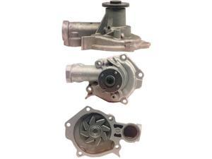 A1 Cardone 57-1575 Water Pump