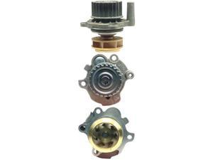 A1 Cardone 57-1573 Water Pump