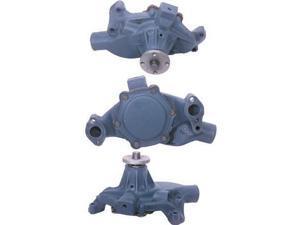 A1 Cardone 58-143 Water Pump