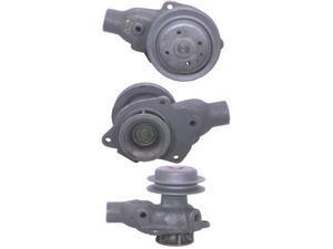 A1 Cardone 58-358 Water Pump