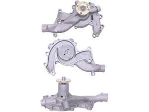 A1 Cardone 58-395 Water Pump