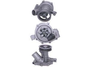 A1 Cardone 58-446 Water Pump