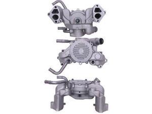 A1 Cardone 58-494 Water Pump
