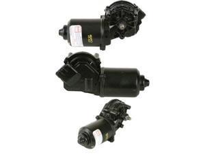 A1 Cardone 40-3013 Wiper Motor
