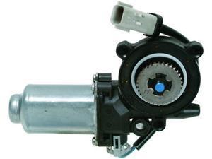 A1 Cardone 42-627 Window Lift Motor