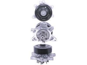 A1 Cardone 58-549 Water Pump