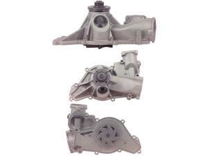A1 Cardone 58-554 Water Pump
