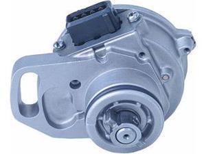 A1 Cardone 31-S4600 Distributor
