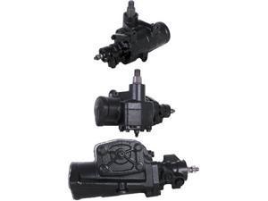 A1 Cardone 27-7564 Steering Gear