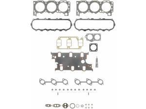 Fel-Pro HS9510PT2 Head Gasket Set
