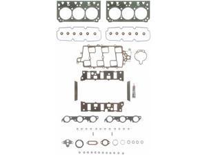 Fel-Pro HS9917PT3 Head Gasket Set