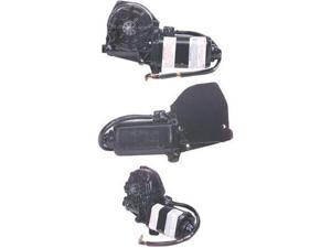 A1 Cardone 47-2802 Window Lift Motor