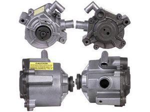 A1 Cardone 32-603 Air Pump