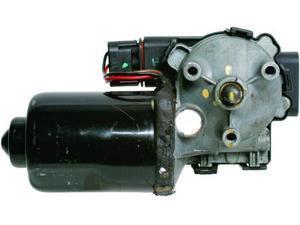 A1 Cardone 40-1063 Wiper Motor