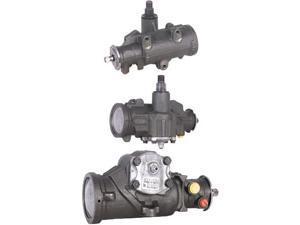 A1 Cardone 27-7574 Steering Gear