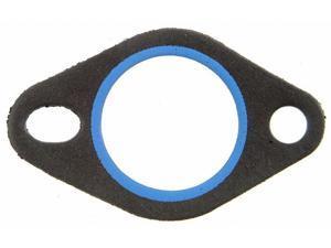 Fel-Pro 35764 Gasket Seal