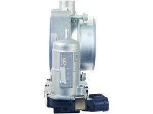 A1 Cardone 67-3002 Throttle Body