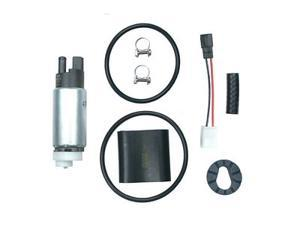 Bosch 69225 Electric Fuel Pump