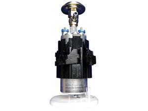 Bosch 69491 Electric Fuel Pump