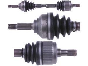 A1 Cardone 60-3171 CV Axle