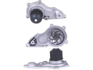 A1 Cardone 58-527 Water Pump