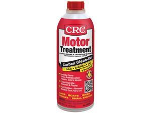 CRC 05316 CRC® Motor Treatment - 16 oz.