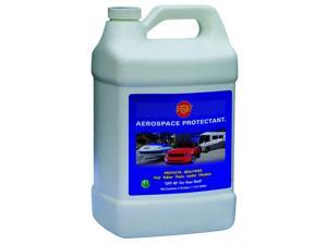 Gold Eagle 030370 303 Aerospace Protectant