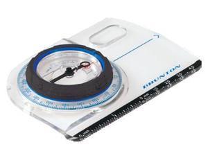"Brunton BN91294 O S S 30B Orbital Sighting System Baseplate Compass 4 1/4"""