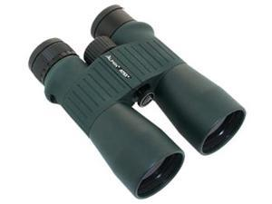 ALPEN OUTDOOR ALPEN APEX XP 12x50 BINOCULARS
