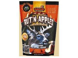 EVOLVED Evolved Rut n Apples